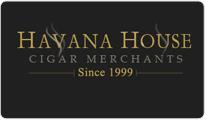 havana-house