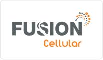 fusion-cellular