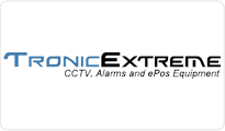 tronic-extreme